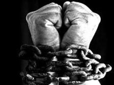 347f4-chains
