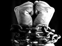 e4b41-chains
