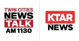 1130AM Twin Cities News Talk Radio