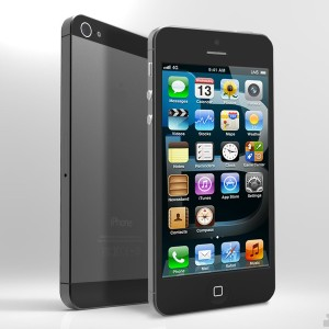 iPHONE5-BLACK-02