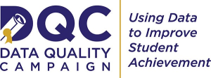 Data Quality Campaign Logo