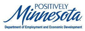 Minnesota Department of Economic Development