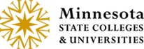 MN State Colleges and Universities