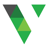 Viridis Learning Logo