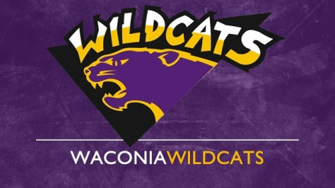Waconia Schools logo