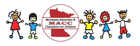 macc-all-children-banner-1