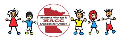 macc-all-children-banner-1