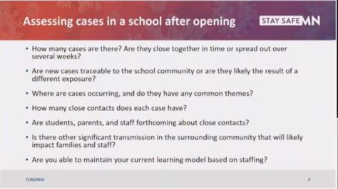 MN Safe Schools Plan #6A
